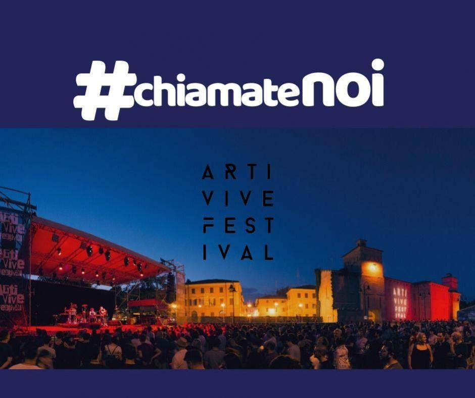 Artivive Festival