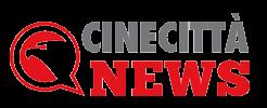 Cinecittà News