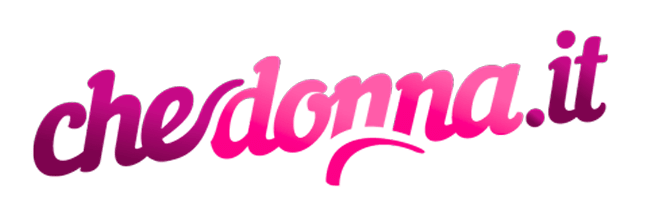 chedonna.it