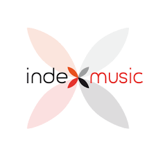 Index Music