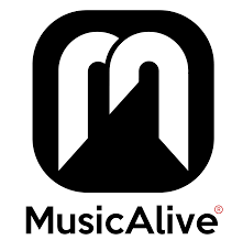 MusicAlive